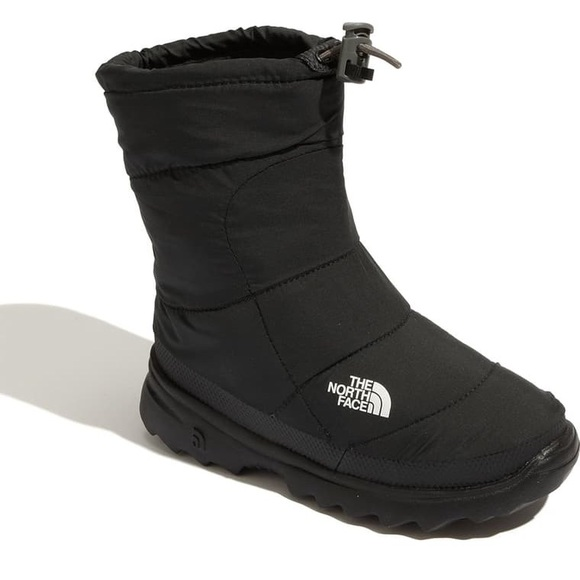 Snow Boots Nuptse Boot | Poshmark